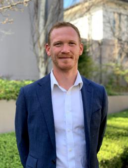 Broker Deal Team - Angus Yuill Bloomfield Financial