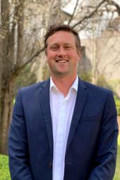 Broker Deal Team - Nick Reinhard Bloomfield Financial